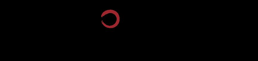 TPG_Logo[1]